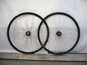 Oriwheel2_2