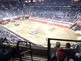 Monsterjam_01