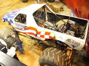 Monsterjam_02