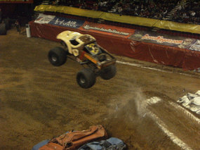 Monsterjam_03