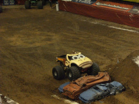 Monsterjam_04
