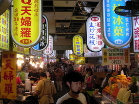 Taipei_2