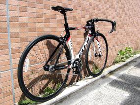 Fuji_trackpro_02