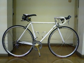 Ssmbike