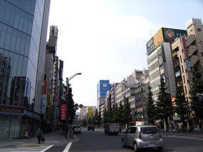 Akiba_01