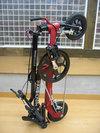 Handybike_03