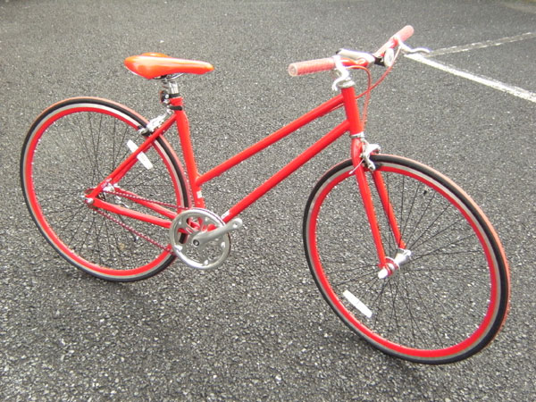 Colorbike_rd