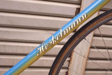 Garysbike2